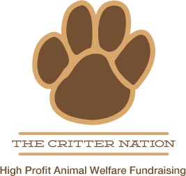 The Critter Nation